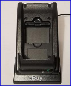 10- VERIFONE Vx670 or Vx680 CHARGING BASE. BRAND NEW Vx680 TERMINAL MOUNTS