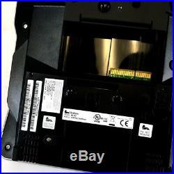(2) Verifone MX 925PCI3x7/MX 925 Pin-Pad Payment Terminal