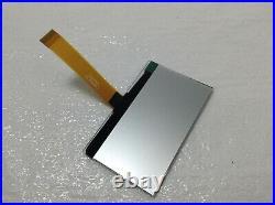 32 PCS -Verifone VX 510 VX610 Credit card terminal LCD screen display part NEW
