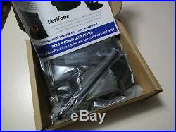 -BRAND NEW- UNLOCKED VeriFone MX915 Payment Terminal Chip and Pin