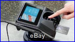 -BRAND NEW-VeriFone MX915 Payment Terminal Chip and Pin UNLOCKED + FREE SHIPPING