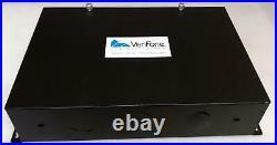 BRAND NEW VeriFone Smart Fuel Controller MX700 Rev E