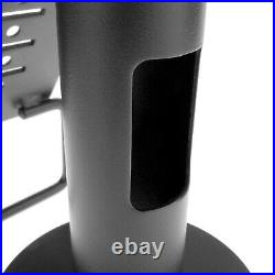 BeMatik Stand for credit card reader terminal POS compatible with Verifone