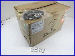 (Box of 150) VeriFone 07042-06-R Omni 3750 to Verifone PIN Pad Cable Cord NEW