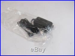 (Box of 35) VeriFone AU1121206u MX915 MX925 Power Supply Cable Cord Adapter NEW
