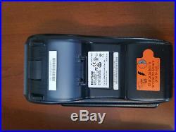 Brand New VeriFone VX680 3G Terminal Just $349