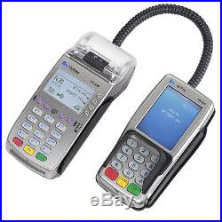 Brand New VeriFone Vx520 and Vx820 Just $329 + free shipping + UNLOCKED