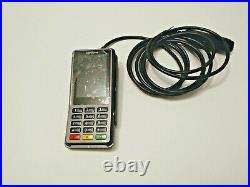 Brand New Verifone P400 Plus Credit Card Touch Screen Pin Pad Terminal Reader
