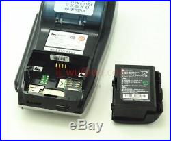 Brand New! Verifone Vx680 GPRS CTLS POS Terminals