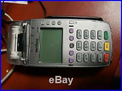 Card reader Verifone VX 520