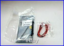 Custom / Verifone TG2460H 915CG010125300 60mm Receipt Printer PCTG2460-H