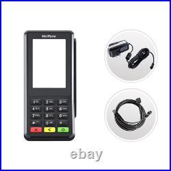 Datacap MercuryPay Verifone P400 Serial Semi Integrated Device M435-003-04-NAA-5