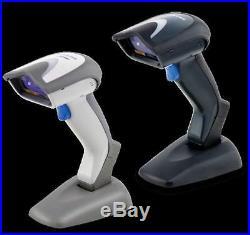 Datalogic Gryphon GD4400-BK-B Verifone Scanner 2D