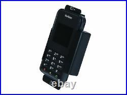E201088 Elo Touch Solutions Cradle for Verifone E355 I-Series & 02-Series M D