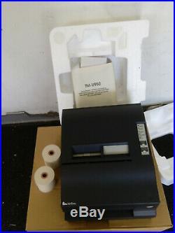 Epson TM-U950 Receipt Impact Printer NEW NIB