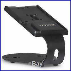 Ergonomic Solutions VeriFone e355 SOLO M-Case, C Stand SOLO202-02