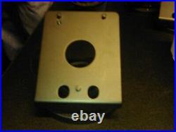 Fixed angle bracket computer, verifone, 3670439rl-MAKE OFFER