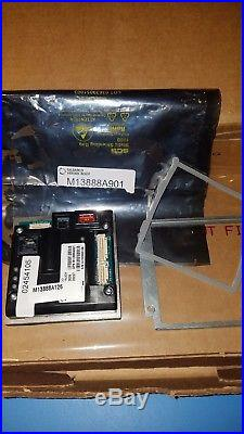 Gilbarco FlexPay IV Verifone UPM M13888A001 Universal Payment Module M13888A126