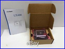 Gilbarco PKM14331A401/M14331A001 Verifone UX400 FlexPay IV Global Contactless