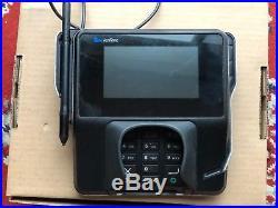 Gilbarco Passport Veeder-Root VeriFone Model PA0241000SHL3 Max 915 PIN Pad