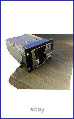 Gilbarco VeriFone E700 M14330A001 UX300 EMV FlexPay 4 Chip Card Reader