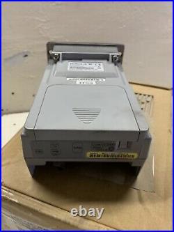 Gilbarco Verifone EMV Card Reader UX300 FREE SHIPPING