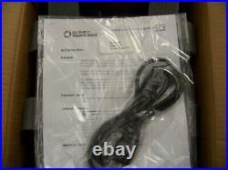 Gilbraco veeder-root BRCM2 applause EMV passport NCR radiant verifone topaz