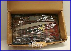 HP Verifone 18342-01 RUBY CPU5 CPU 5 V 18343-01 NEW IN BOX