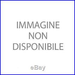 LETTORE CARTE POS VERIFONE CAME 119RIG452 AUTOMAZIONE AUTOMATISMI ORIGINALE dfm