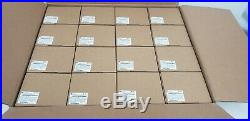LOT OF 16 VeriFone PINpad 1000SE Credit Card Terminal VFN-P003-190-02-WWE-2