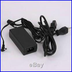 LOT of 192 VeriFone I. T. E. Power Supply AC Adapter PWR087-001-01-B