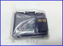 Lot of 10 OEM VeriFone VX610 Battery Pack (23326-04-R)