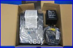 Lot of (10) VeriFone Printer 250 Receipt Printer New
