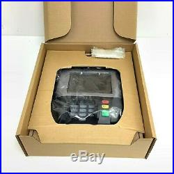 Lot of 10 Verifone MX880 POS Credit Card Payment Terminal Chip Capable Reader