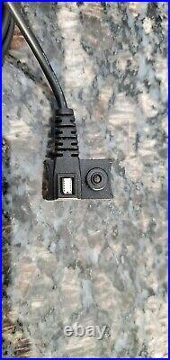 Lot of 10 Verifone MX915 MX925 Stylus & Stylus Holder FREE SHIPPING