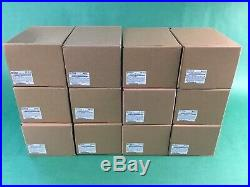 Lot of 12 VeriFone 1000SE PIN Pad USB Cable P003-190-02-WWE-2 NEW IN BOX