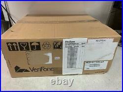 Lot of (20) N. O. S. VeriFone VX 805 Credit Card Machine 160MB SC 2SAM STD KEYPAD