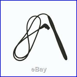 Lot of 20 VeriFone Signature Capture Stylus Pen 27555-01-R 4 MX Series Terminals
