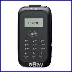 Lot of 20 VeriFone VX600 Bluetooth Transaction Terminal 2D/3D Imager SmartCard