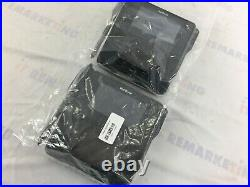 Lot of (2x) Verifone MX915 Credit Card Payment Terminals