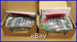 Lot of 6 New VeriFone PinPad 1000se