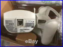 Lot of 7 Symbol Model LS-9100-400BC barcode Scanner for Verifone systems New