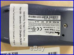 Lot of 8 NOB VeriFone PINpad 1000SE Credit Card Payment Terminal P003-160-02