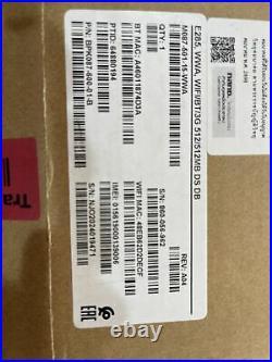 M087-501-0315-WWA VERIFONE e285 MOBILE PAYMENT TERMINAL NEW