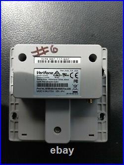 M14331A001 Gilbarco Encore GCM Verifone UX400 Assembly. FlexPay IV Global Cont