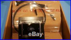 M14331A001 Gilbarco GCM Verifone UX400 FlexPay IV Global Contactless Module