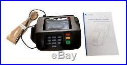NCR Verifone Payment Terminal M09440701R