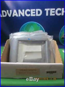 NEW VERIFONE MX870 Trim Plate VFN-23658-01 LOT OF 53