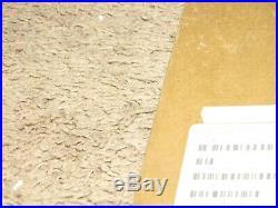NEW VERIFONE Payment Terminal E285 WWA WIFI/BT M087-500-01-WWA