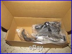 NEW VERIFONE RUBY2 Commander System M169-000-01-NAA Ruby 2 (Box messed up)